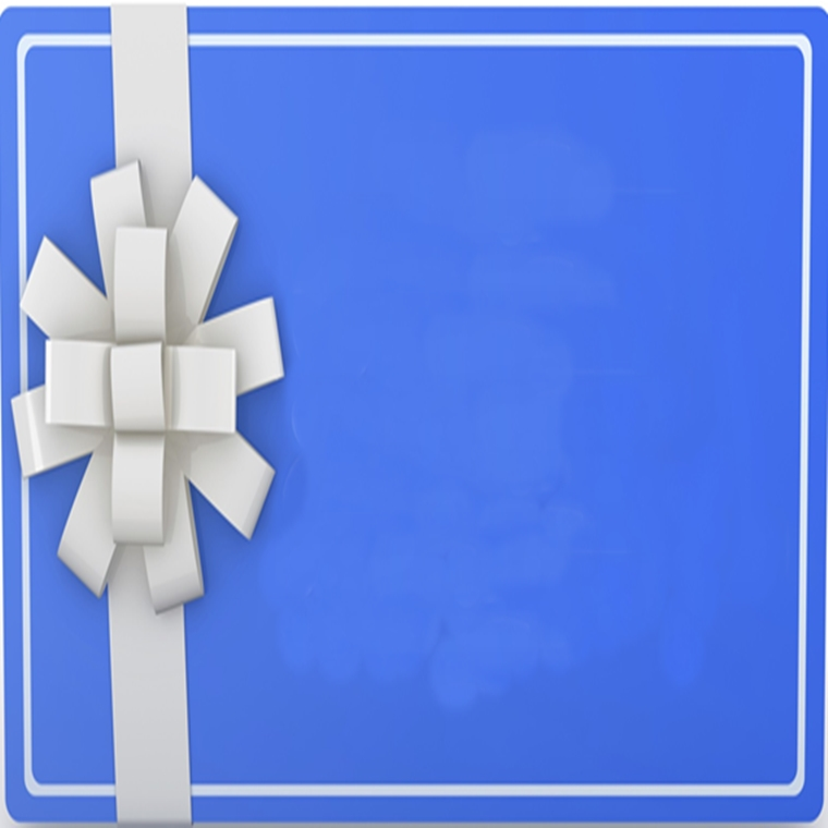 Win a Tango Gift Card