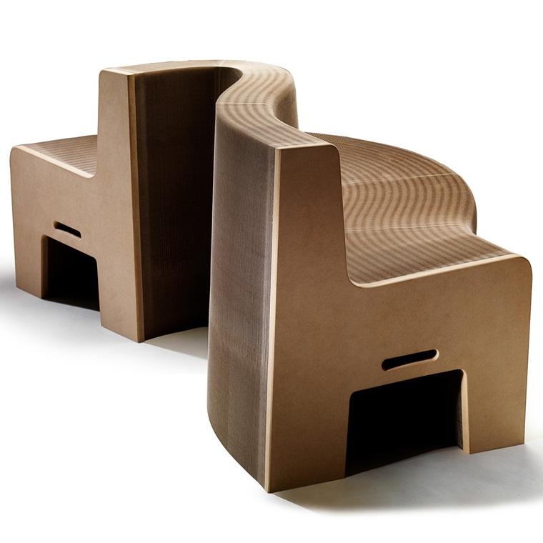 Win a Love Folding Chair