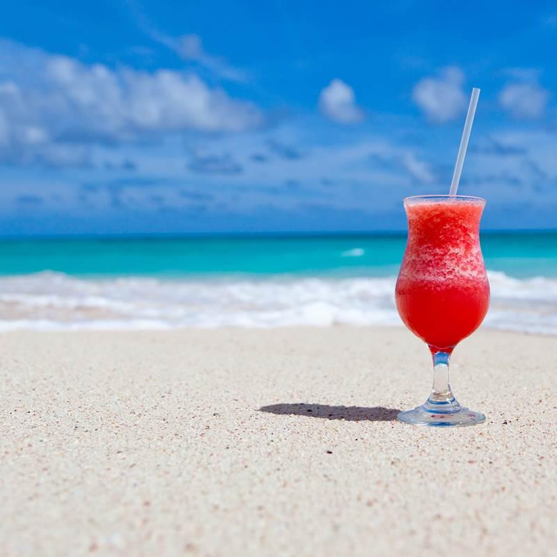 Win a Trip to St. Croix, US Virgin Islands