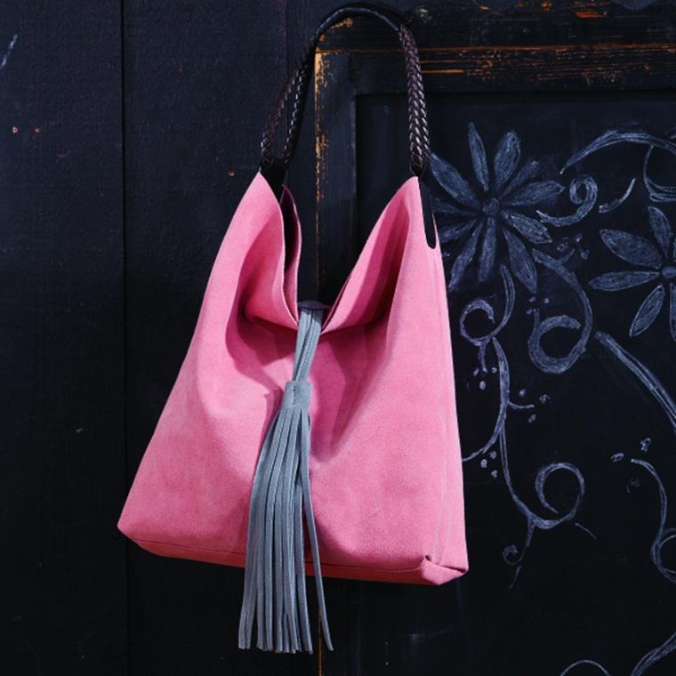 Win a Uno Alla Volta Handbag