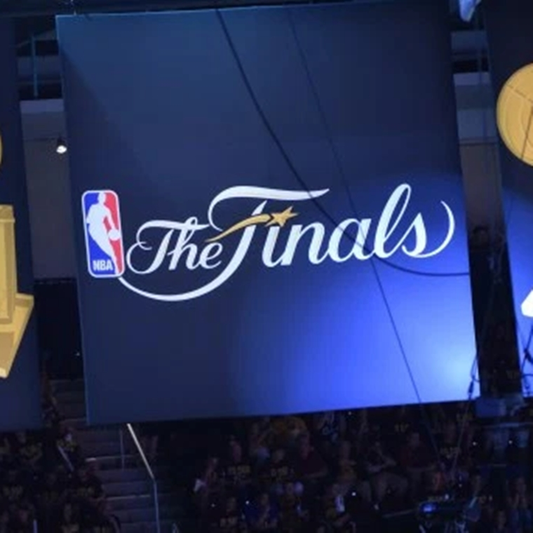 Win a trip 2016 NBA Finals game