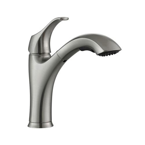 Win a KRAUS KPF-2250 Kitchen Faucet