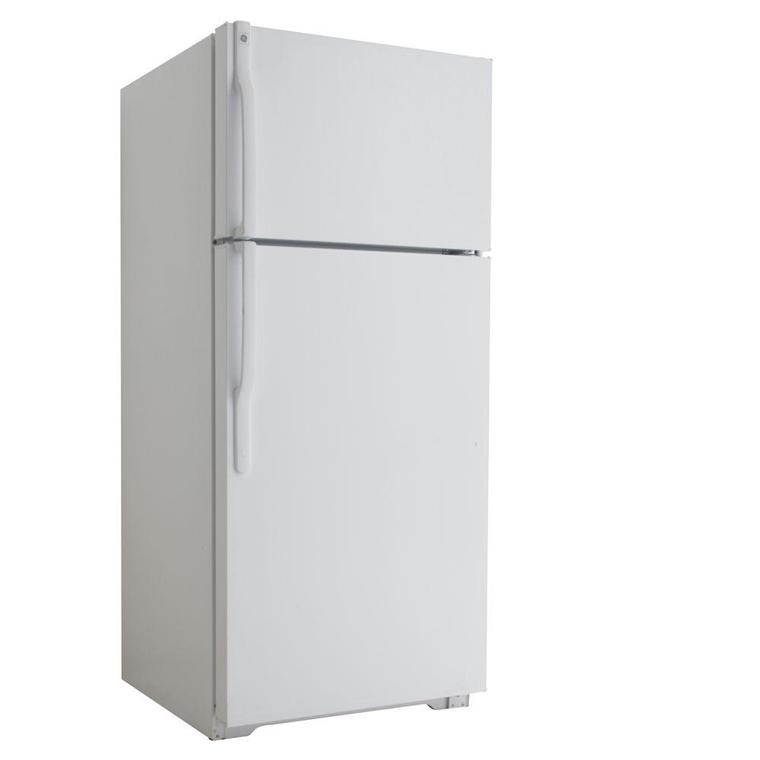 Win a ZayconFresh Freezer