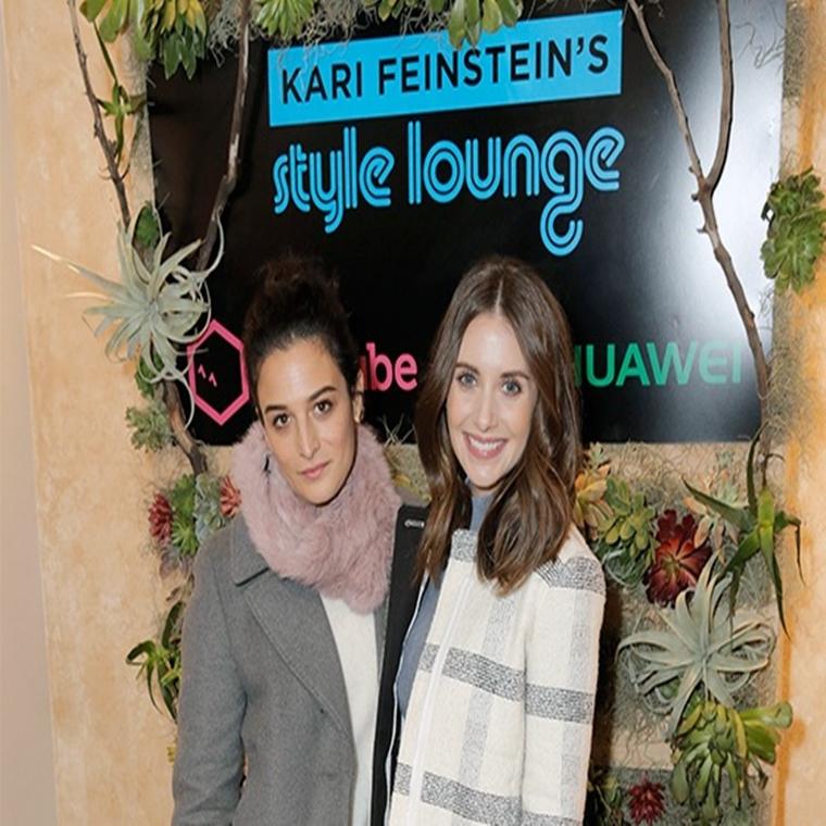 Win Kari Feinstein's Style Lounge Sundance Gift Bag