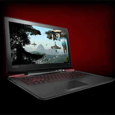 Win the Ultimate Gaming Gear Laptop