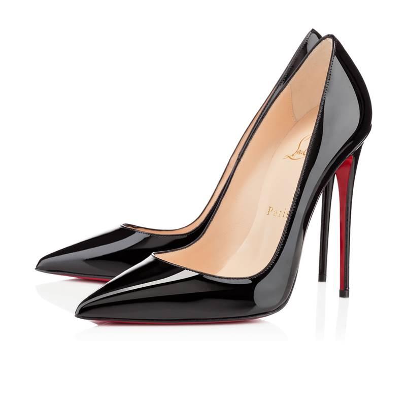Win a Christian Louboutin Shoes