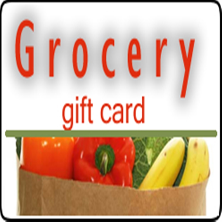 Win a Grocery Store Gift Card and a year's supply of Taylor Farms Original Chopped Salads