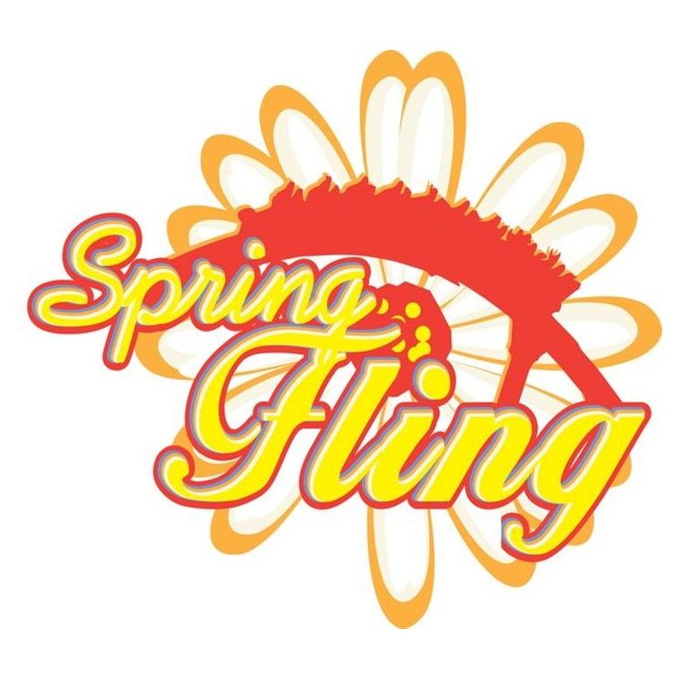 Win a Hallmark Channel's Spring Fling Shopping Spree Sweepstakes