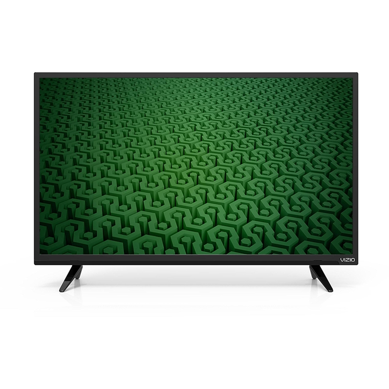 Win a Vizio D32h-CO 32 inch LED TV