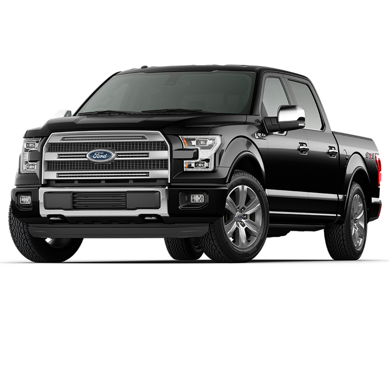 Win a 2016 Ford F-150 and trip to 2016 PBR BFT World Finals