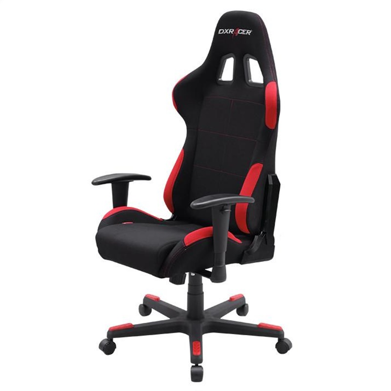 Win a DXRace rOH/FD01/NR Gaming Chair