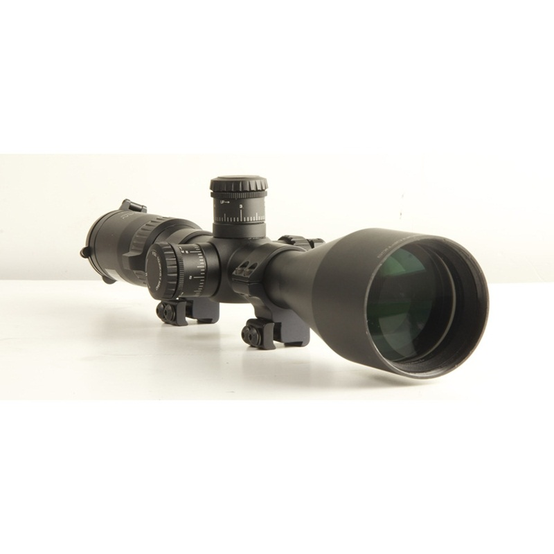 Win a Optisan EVX 6-24x56i scope