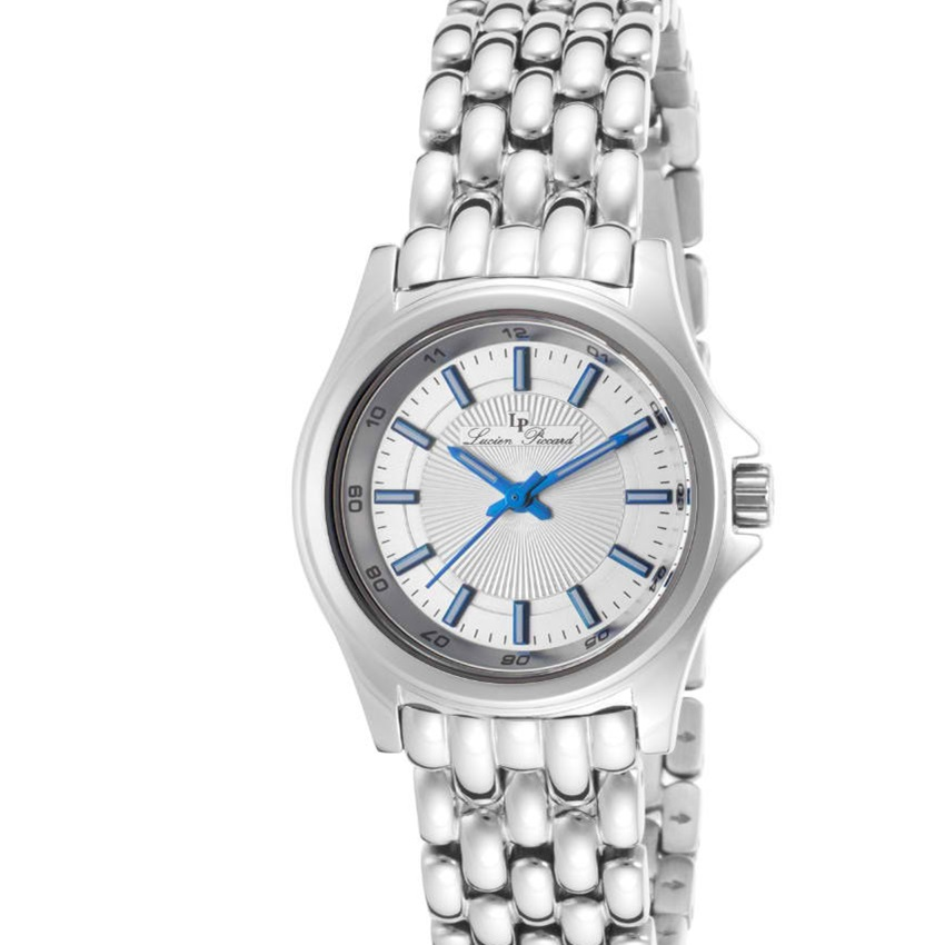 Win A Glamorous Adina Ladies Oceaneer Watch