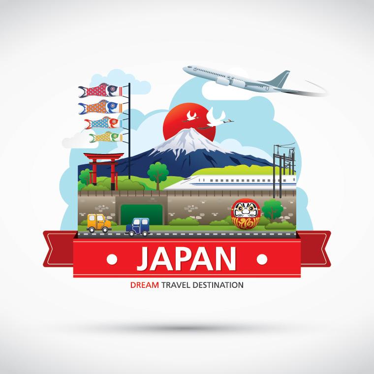 See Okinawa Challenge
