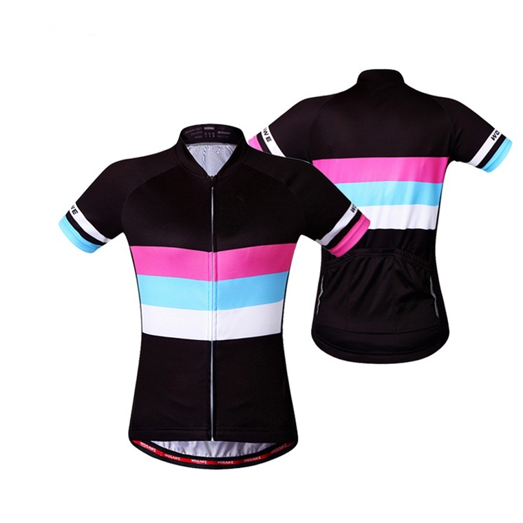 Win a Performance® Bicycle's SPORT Women's Clothing