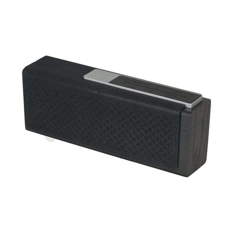 Win a WI-FI Speaker