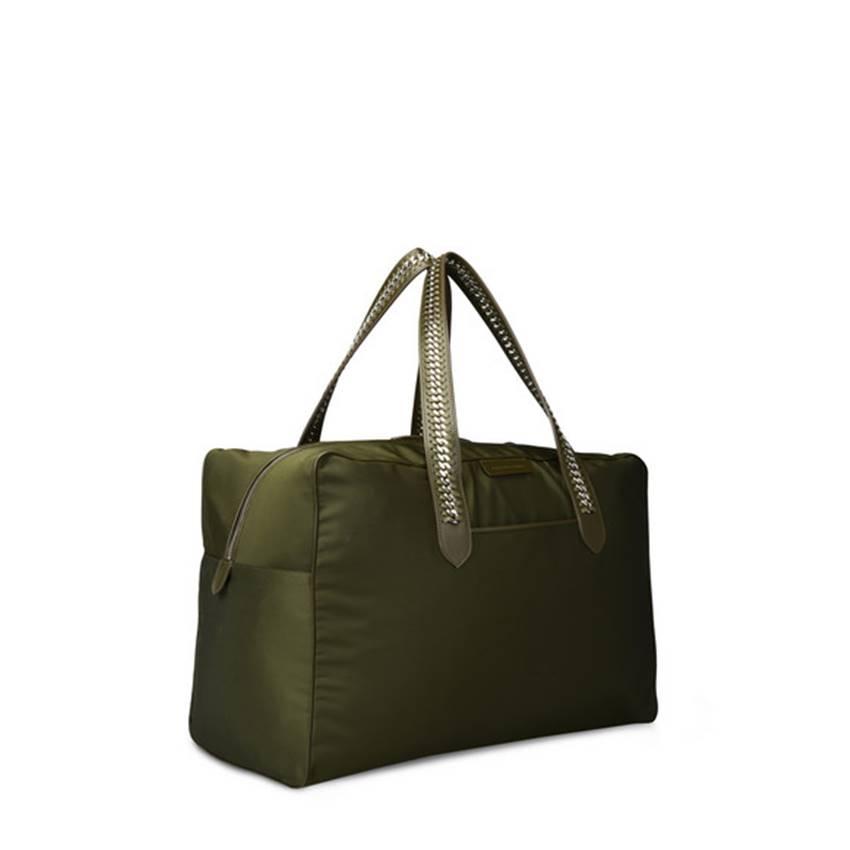 Win A Falabella GO Travel Bag