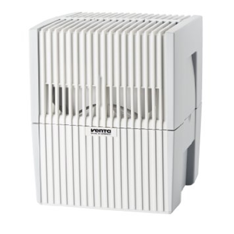 Win a Venta Airwasher LW15