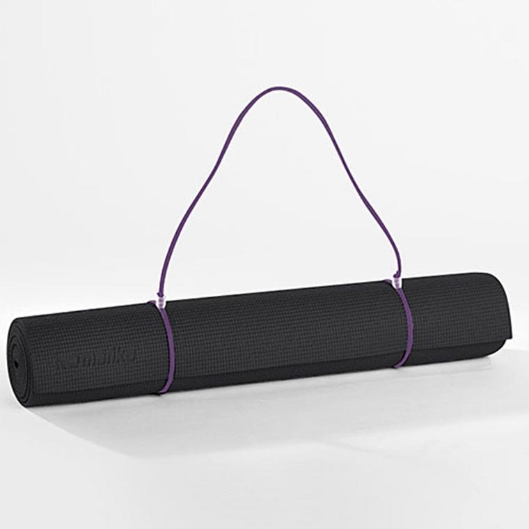 Win a Marika Yoga Mat