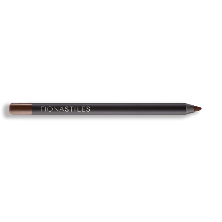 Win a Fiona Stiles Pencil