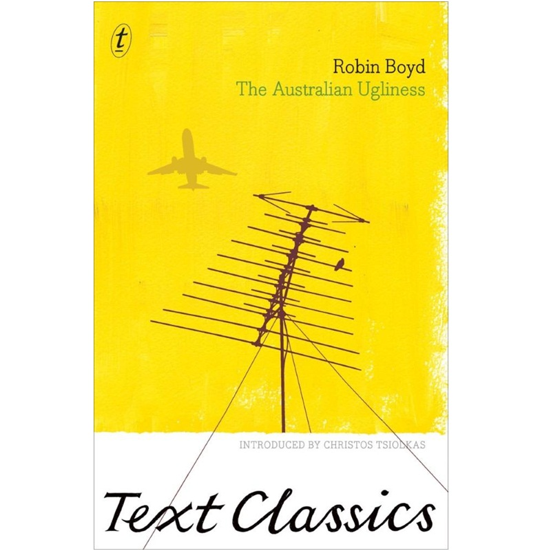 Win a Set of Text Classics