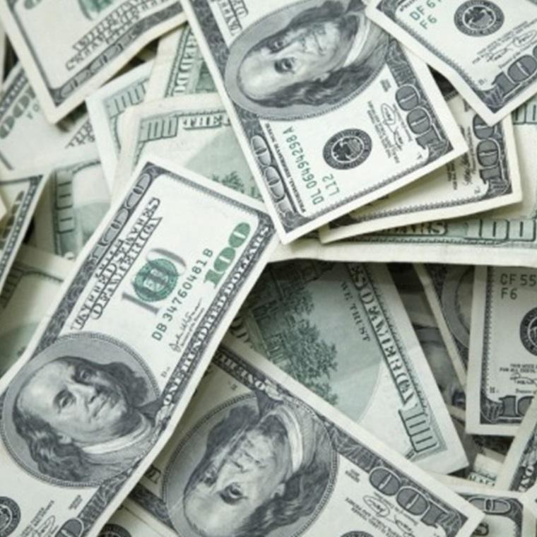 Win A $5,000 Cash!