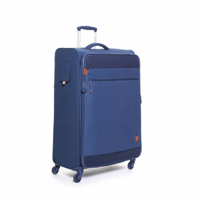 Win A Hedgren Escapade Trolley