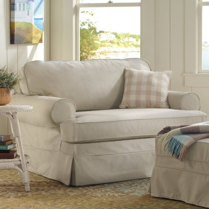 Win a Plush Snuggle Chair