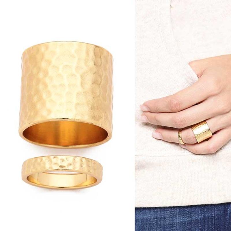 Win a Jewelry in Gorjana