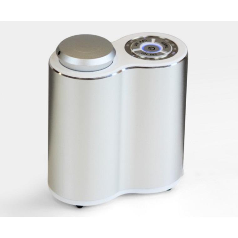 Win a XSense Home Diffuser