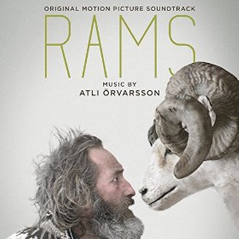 Win a ''The Rams'' Cohen Media Group DVD Pack