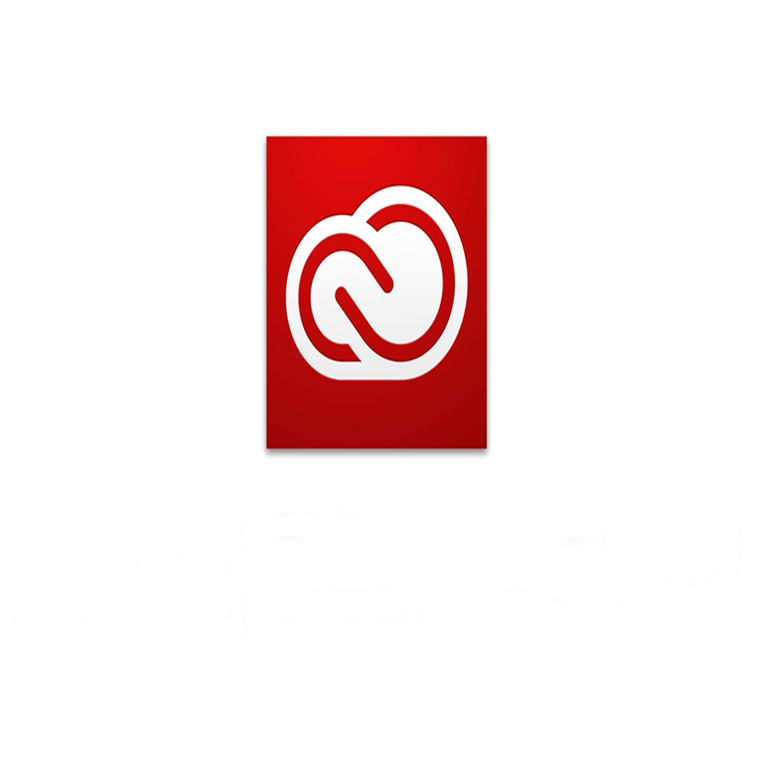 Win a Adobe Creative Cloud
