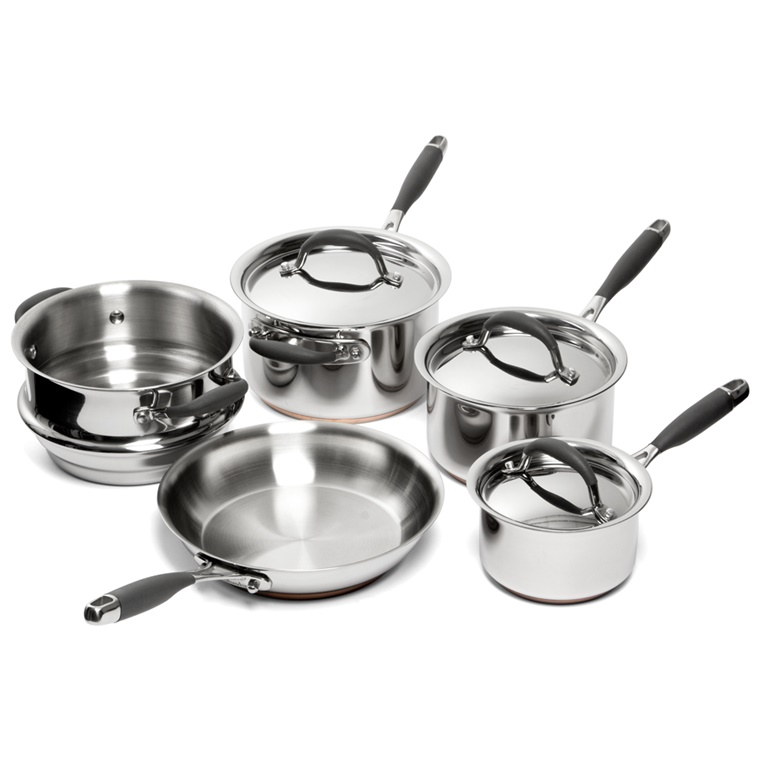Win Essteele Italian Cookware