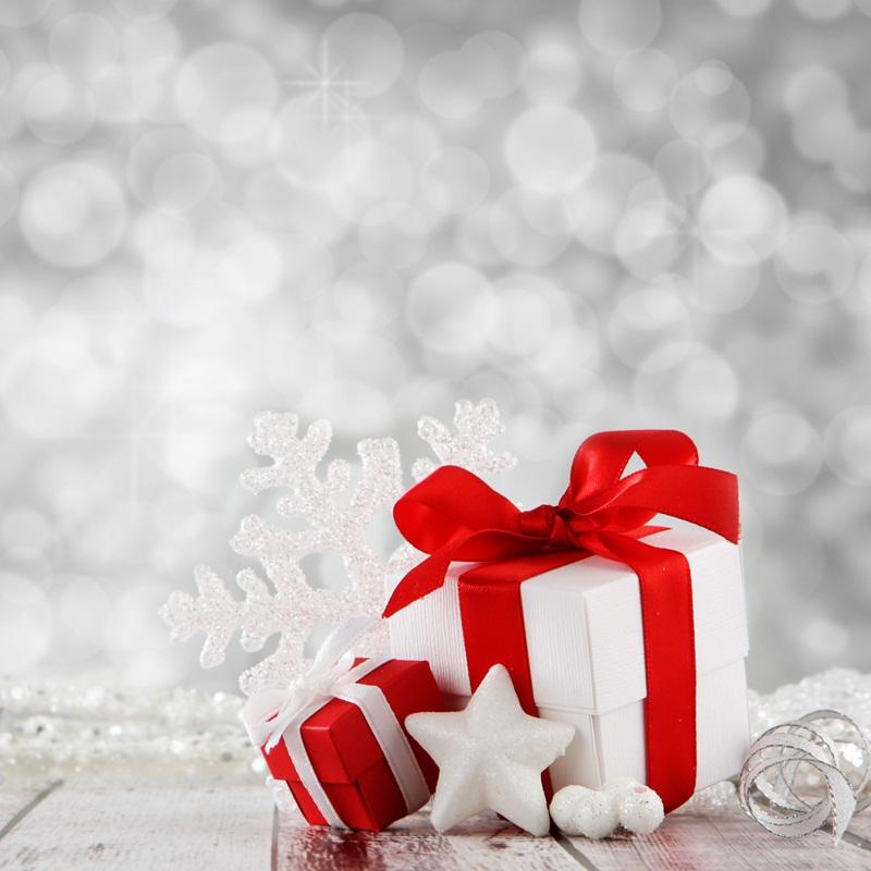 Win a Sydney Santa spectacular