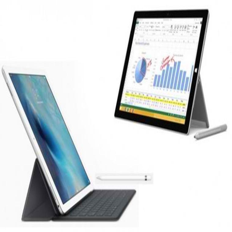 Win An iPad Pro 32 GB