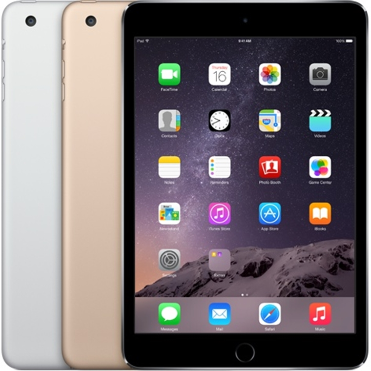 Win a iPad Mini and Amazon Gift Card