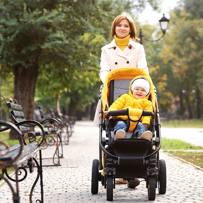 The best Stokke x Bugaboo Gift Pack is here!
