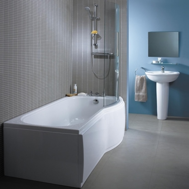 Win a Bathroom Suite