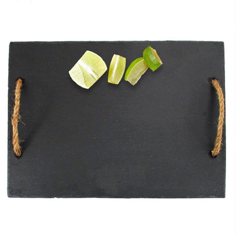Win a Slate plate Cheese plate