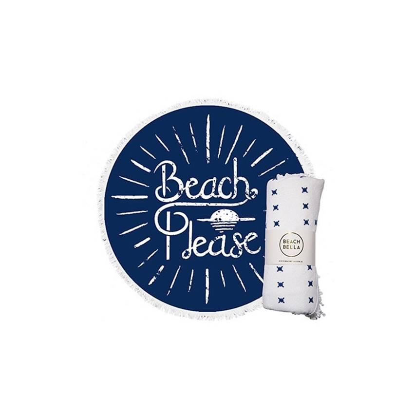 Win A Beach Bella Pack