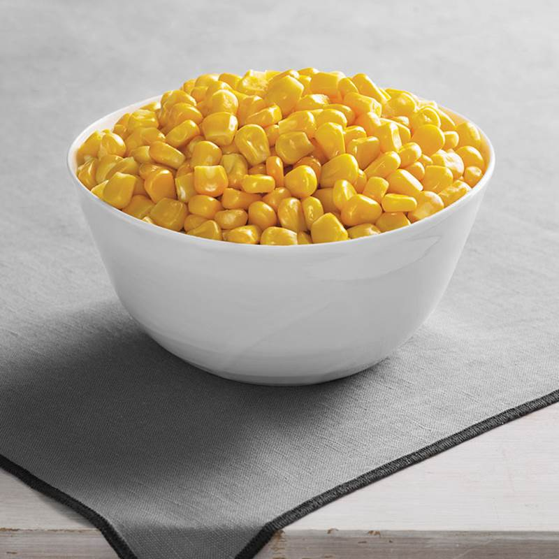 Win a Corn: A Savor the South® Cookbook