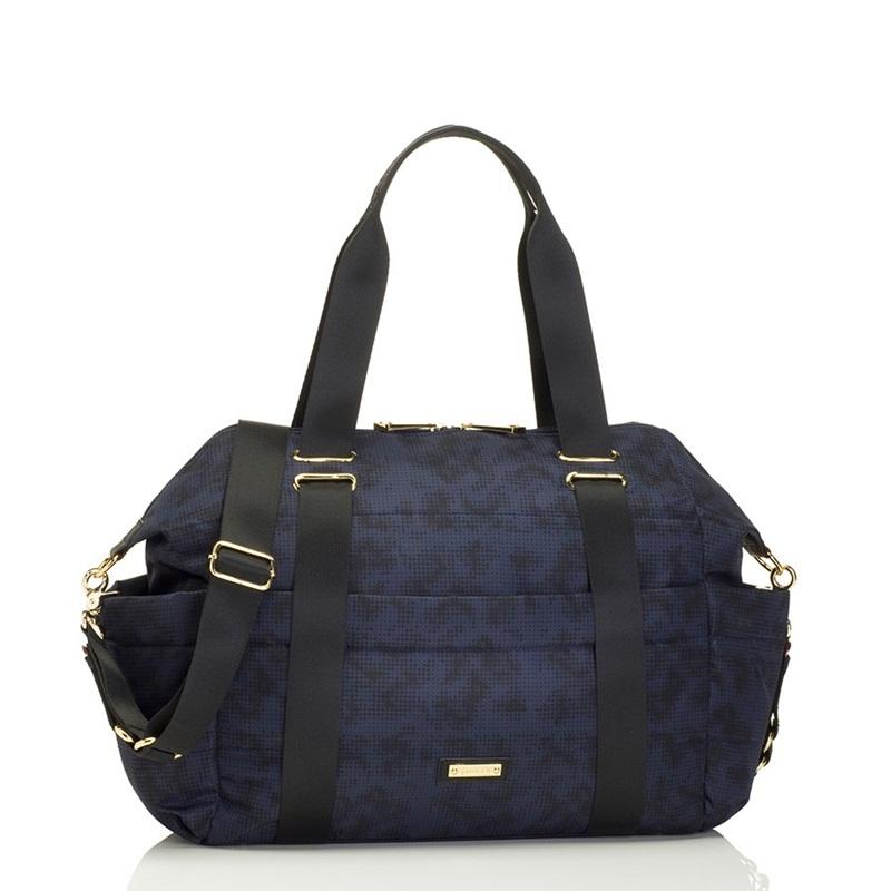 Win a Storksak 'Sandy' Baby Bag