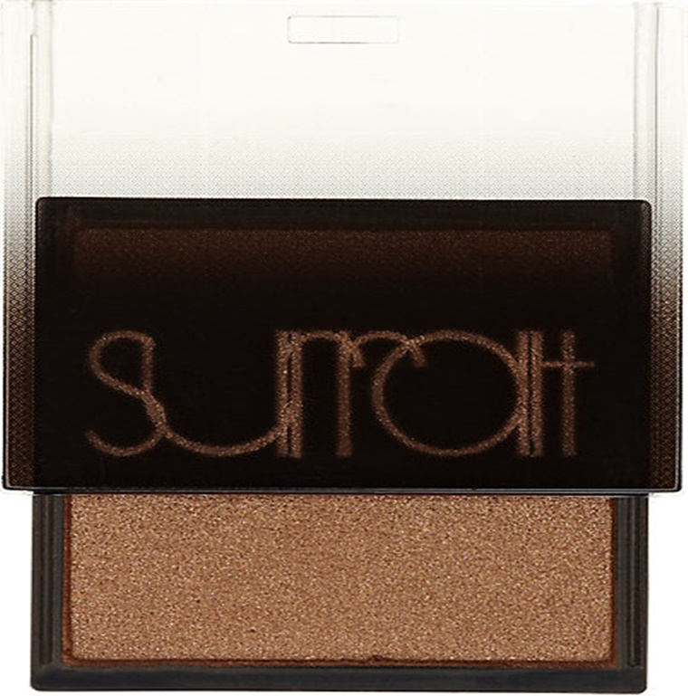 Win a Surratt Beauty Artistique Eyeshadow in Haute Chocolate