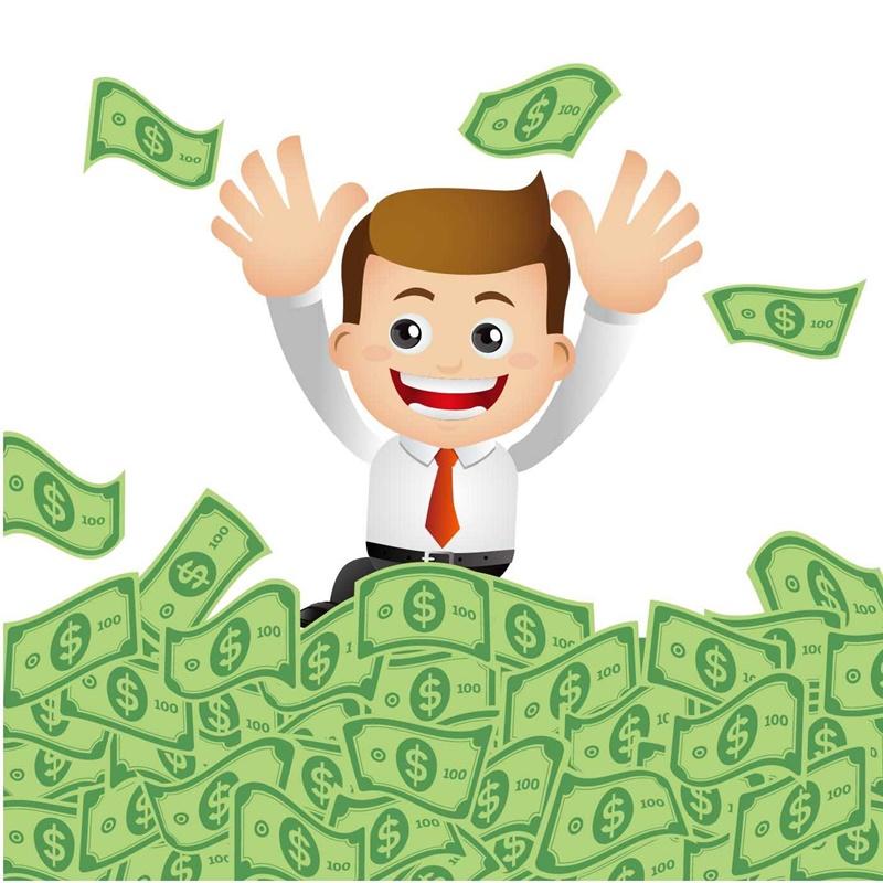 $1,000 Bi-Weekly Prize