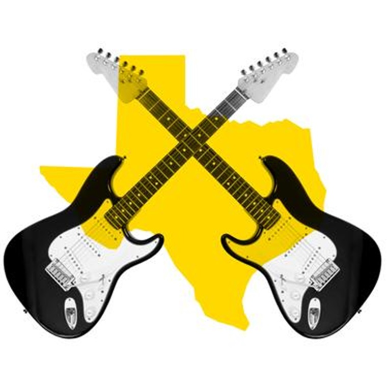 Win A Trip To That Big Tech Festival In Austin,TX