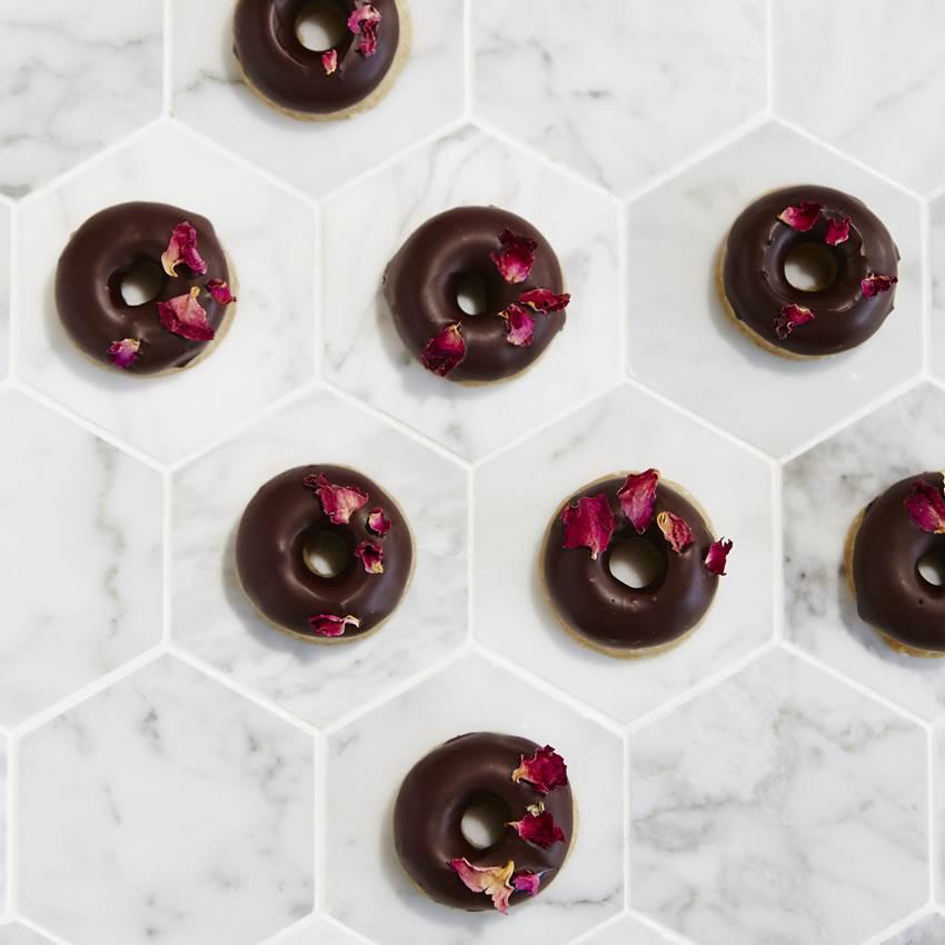 Win A Year's Supply Of Pana Chocolate