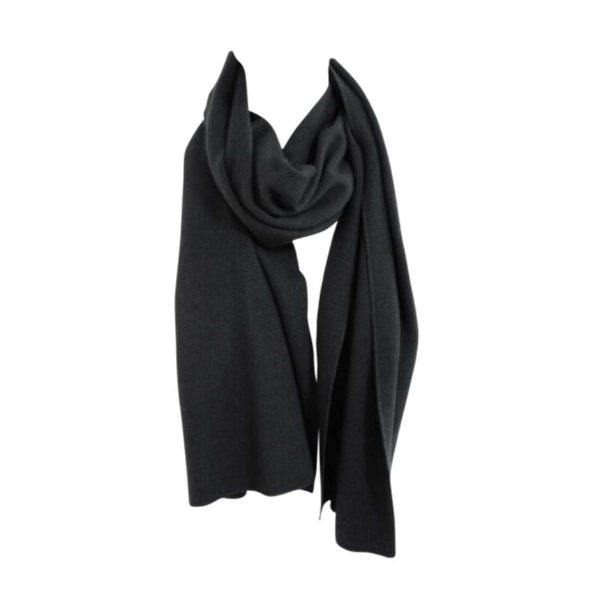 Win an ultra soft scarf from Woolerina