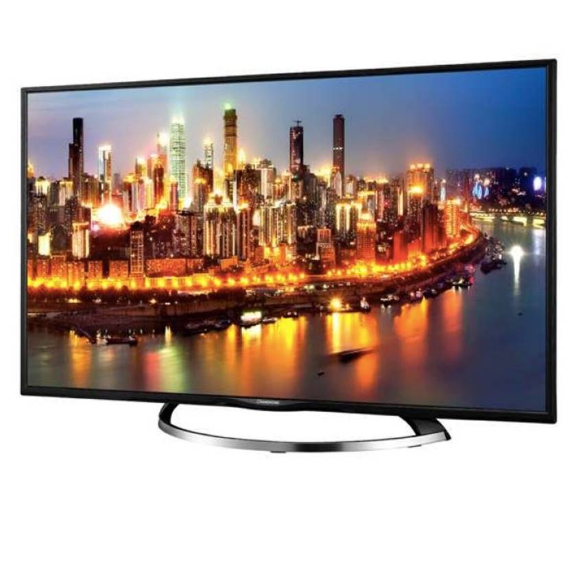 "Win A Changhong 65"" UHD 4K TV"
