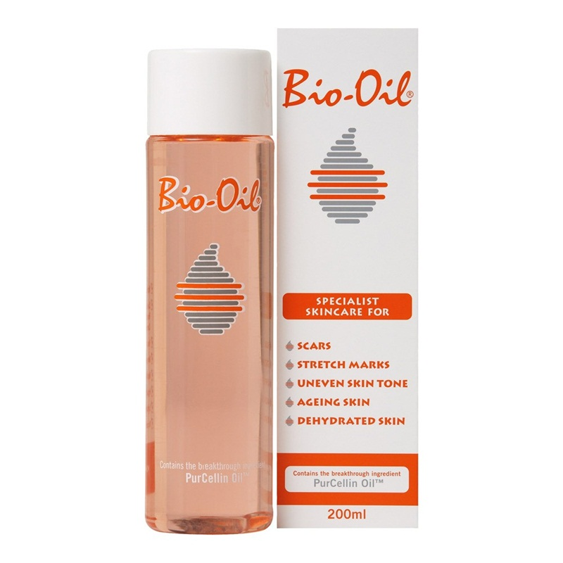 Win a Bio Oil Revive Packs