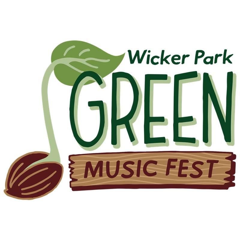 Win a Trip to Green Music Festival